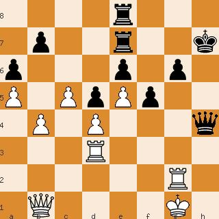 IMAGE(http://chessdiag.org/4smr4smp2smr2smkmp3smpsmpspspmppmp3spsp3smq3sr10sr2sq4sks.png)